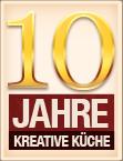 10-jahre_button
